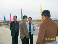 图片14.png